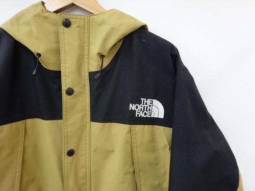 メンズファッションのジャケット THE NORTH FACE