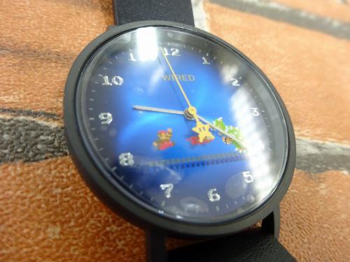 中古腕時計 大阪の腕時計買取 大阪