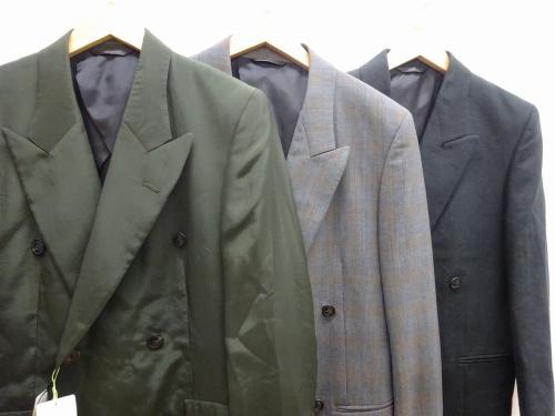 メンズファッションのPaul Smith ジャケット