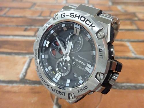 G-SHOCK 買取 大阪の中古腕時計 岸和田