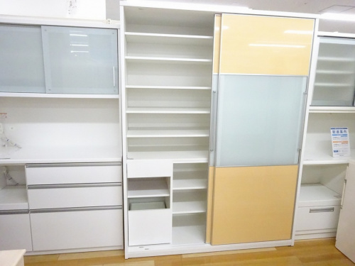 レンジボード 大阪の家具 買取 大阪