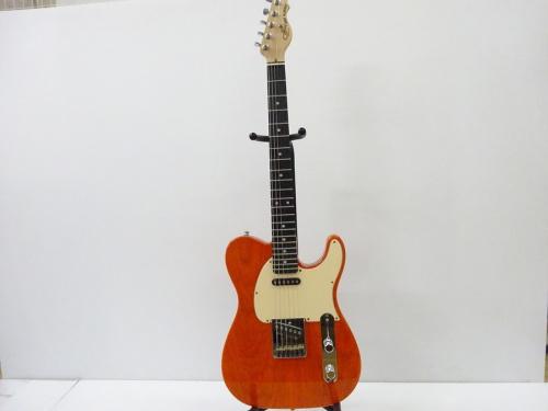 中古楽器 大阪のエレキギター 大阪
