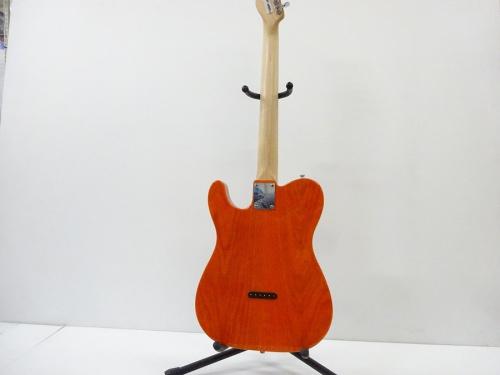 エレキギター 大阪の楽器 買取 大阪