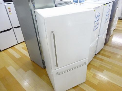 中古冷蔵庫 大阪の中古家電 買取 大阪