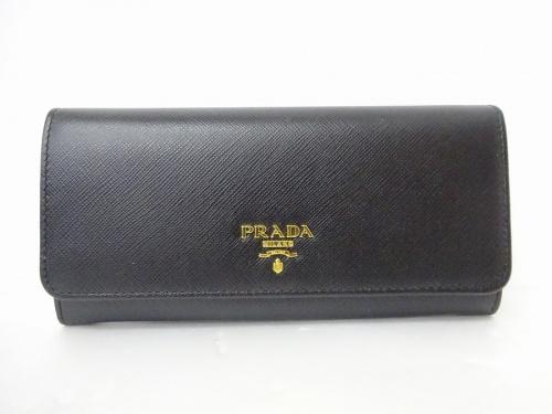 財布のブランド鑑定 大阪