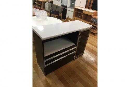 中古 家具の家具 買取 大阪