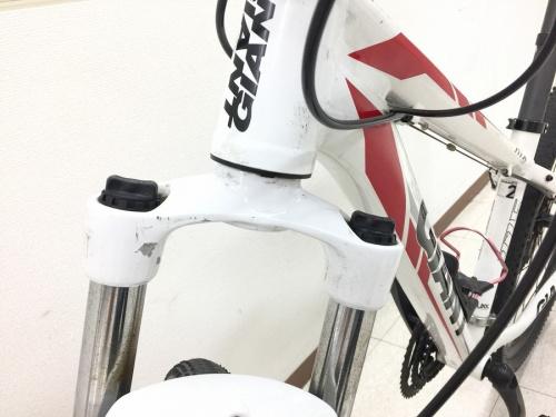 自転車 買取の中古自転車 大阪