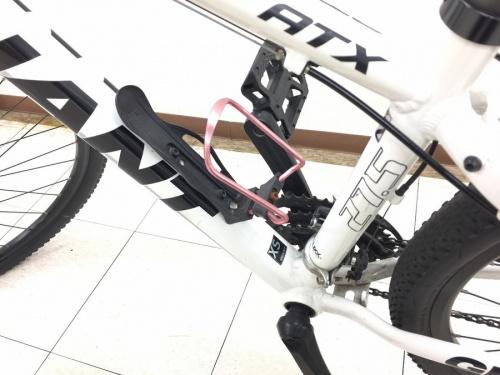 中古自転車 大阪の関西