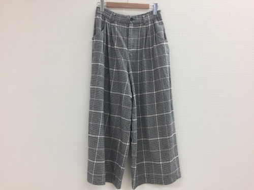 秋服 買取 大阪の服 買取 岸和田
