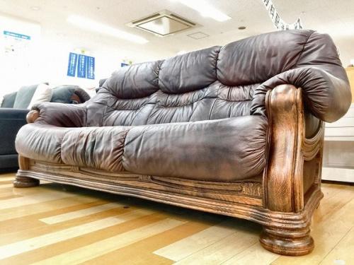 中古 家具の中古家具 ソファー