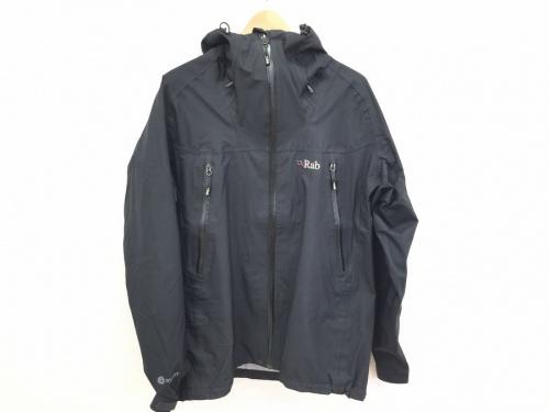 古着 大阪の秋服 買取 大阪