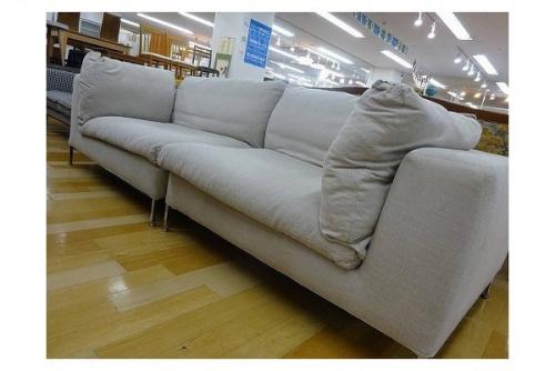 特選家具の家具買取 大阪