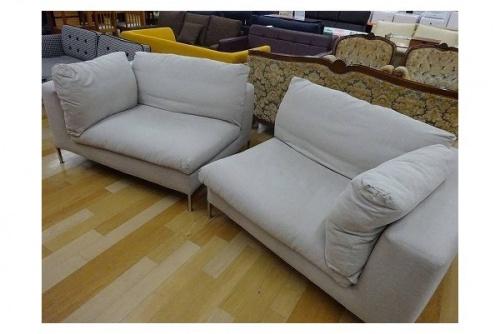 家具買取 大阪の中古ソファー 大阪