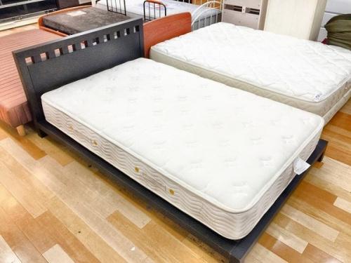 中古 家具の中古家具 ベッド