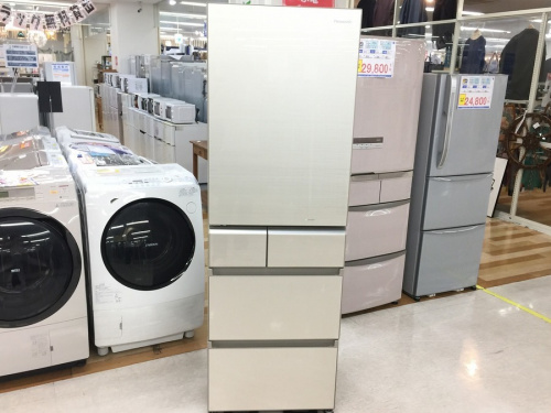 冷蔵庫 買取 大阪の中古家電 岸和田