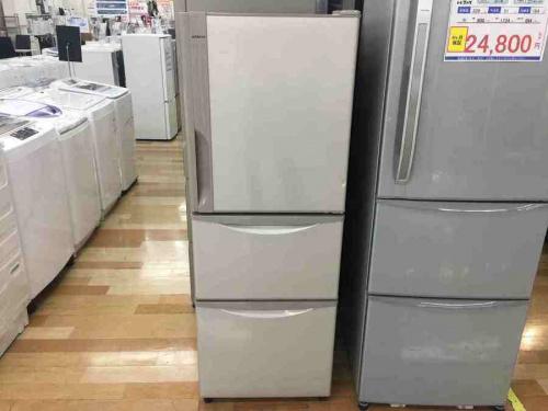 冷蔵庫 中古のエアコン 中古