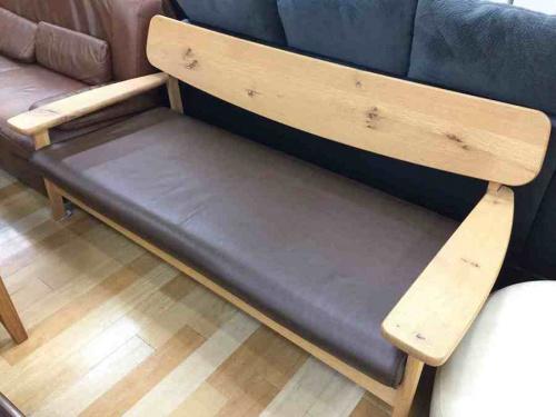 中古家具 の家具 買取 大阪