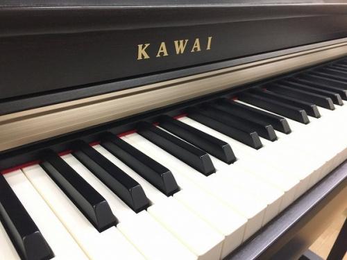 中古楽器 買取 大阪の楽器買取 大阪