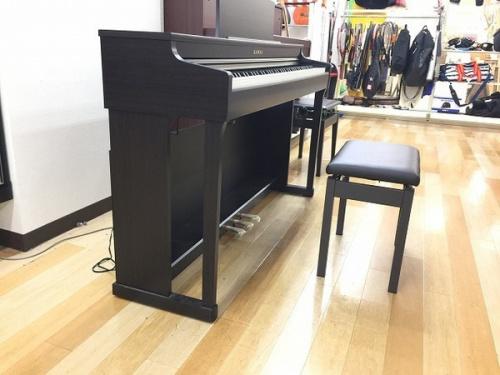 中古楽器買取 岸和田の関西