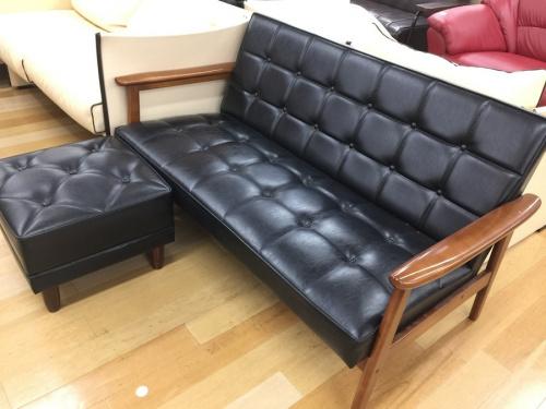 いちおし特選家具の家具 買取 大阪