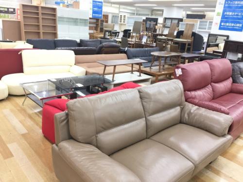 家具買取 岸和田の関西
