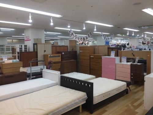 中古 家具 大阪の家具 買取 大阪