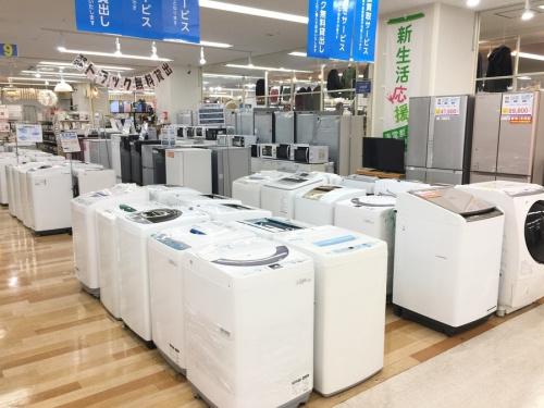 中古家具 大阪の家具買取 大阪