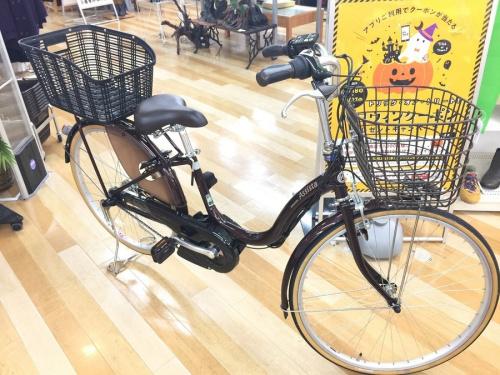 自転車 大阪の自転車 買取 大阪