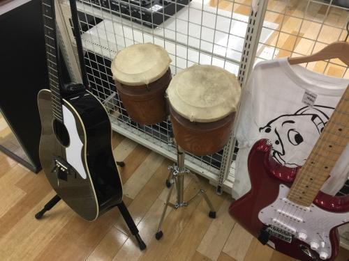 楽器 買取 大阪の中古楽器買取 岸和田
