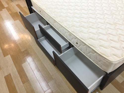 ベッド買取 大阪の家具 買取 大阪