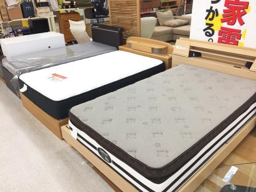 家具 買取 大阪の家具買取 岸和田