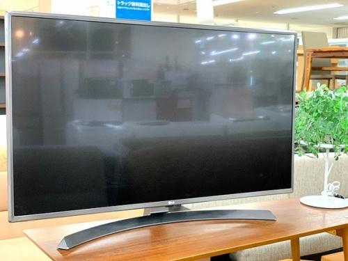 中古家電 買取 大阪の中古テレビ 大阪