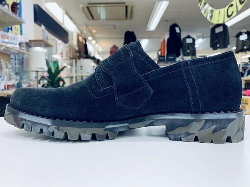 靴 買取 大阪のシューズ 大阪