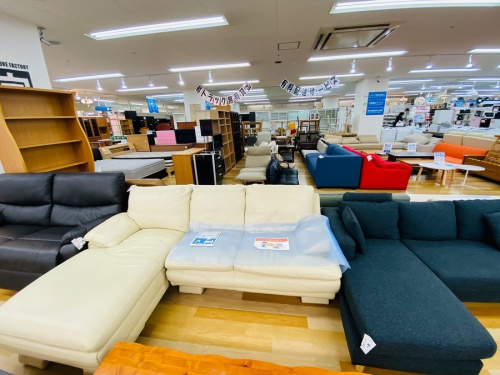 ベッド 買取 大阪のベッド 岸和田