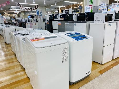 家電 岸和田の家電買取 大阪