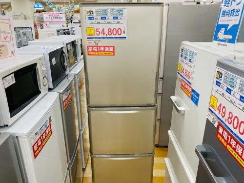 中古家電 大阪の家具 買取 大阪