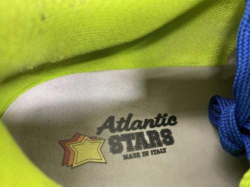 Atlantic STARSのアトランティックスターズ