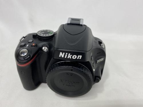 一眼レフカメラ 大阪のカメラ 買取 大阪