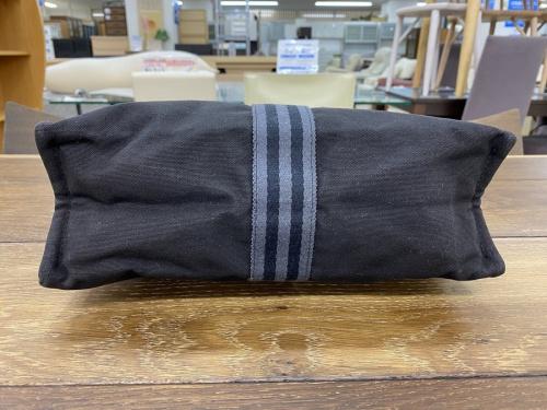 ブランド鑑定 大阪のブランド買取 岸和田