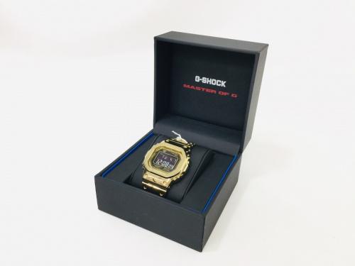 腕時計買取 岸和田の関西