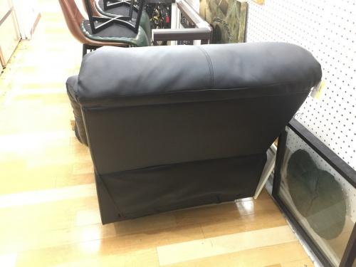 大阪 中古 家具の家具 買取 岸和田
