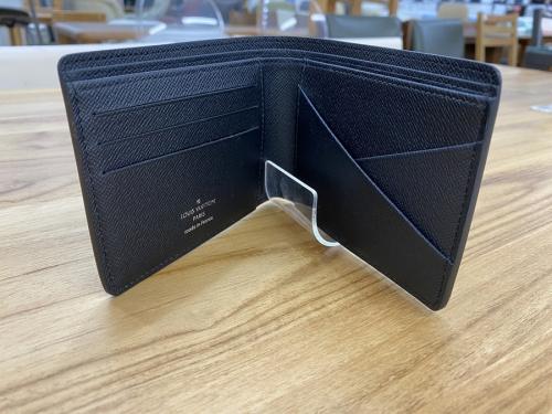 CHANEl 財布 岸和田の岸和田 財布