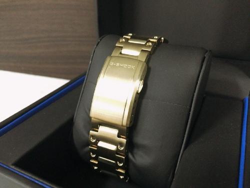 中古 腕時計 買取の腕時計 買取  岸和田