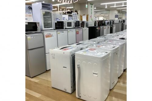 家電買取 岸和田の関西