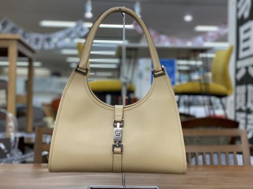 人気ブランドバッグ特集のバッグ買取 大阪