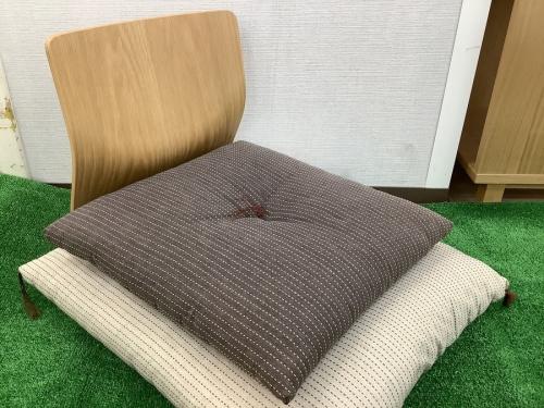 中古座椅子の家具 買取 大阪