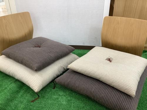 家具 買取 大阪の中古家具 岸和田