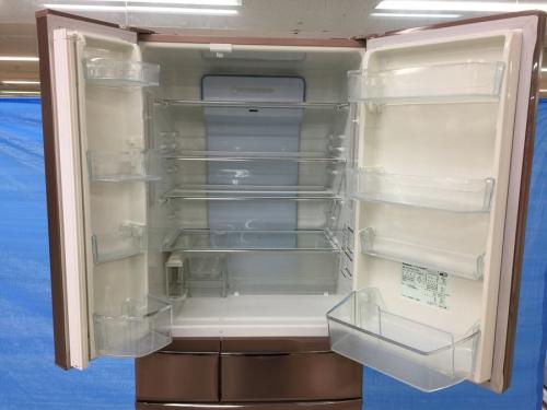 中古 買取の単身 冷蔵庫