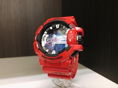 腕時計 買取 大阪のリサイクルショップ 大阪