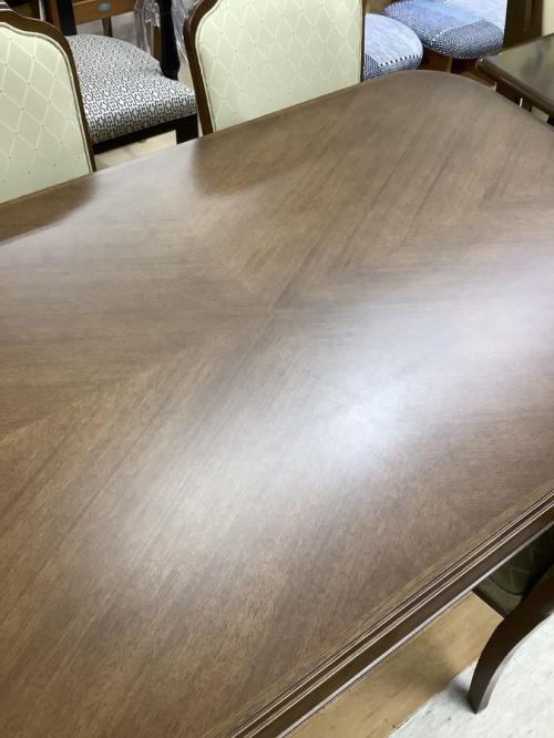ニトリ 家具の関西 岸和田